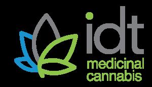 IDT-cannabis-logo